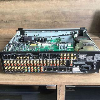 Rotel RSP-1069 (faulty) for sale