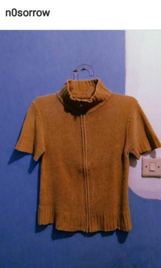knited machine