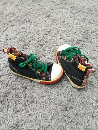 VANS Sneakers for Kids