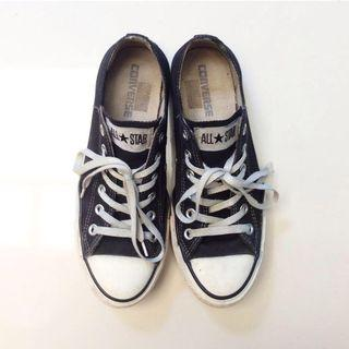 Converse ct low size 39
