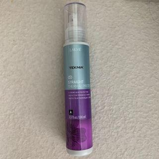 Lakme Hair Heat Protector Straight Thermal Protect