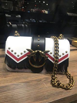 (現貨)PIKO handbag mini 11 x 21cm 包裝齊全 🉐️🉐️🉐️$1400