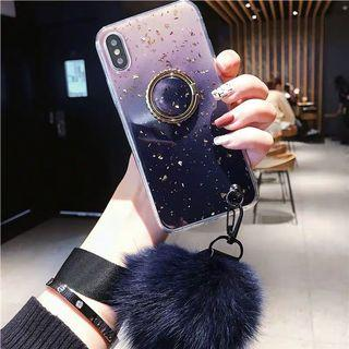 🚚 iPhone X /XS casing