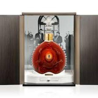 Louis XIII The Legacy