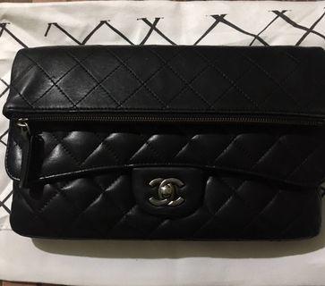Chanel Handbag#reducedprice