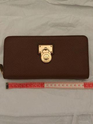 Brand new long Wallet