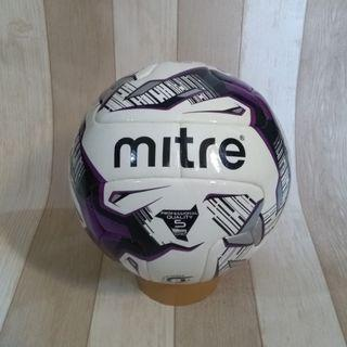 Mitre Promax Hyperseam Ball FB