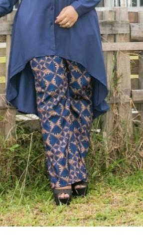 batik/prints pants for sale!