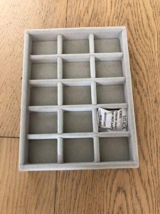 首飾盒 Jewerly box