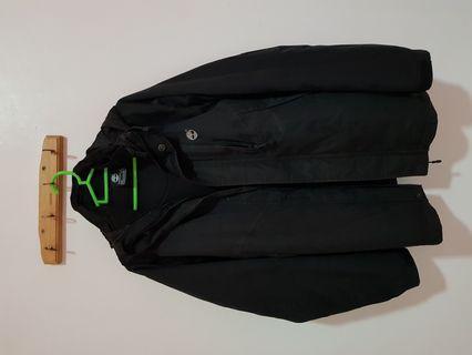 Timberland Winter Mountain Jacket