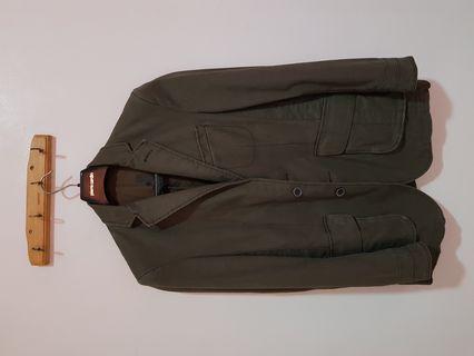 Springfield Sport Jacket Coat