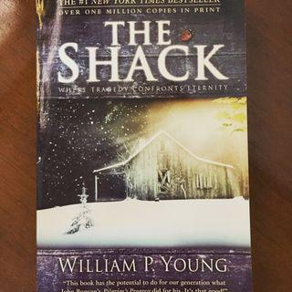 The Shack (Novel)