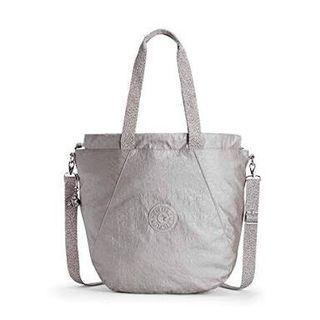 Kipling mayday tote bag