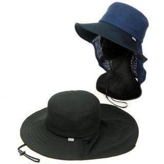日本 FILA 太陽帽