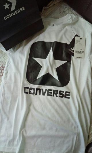 Converse Tshirt