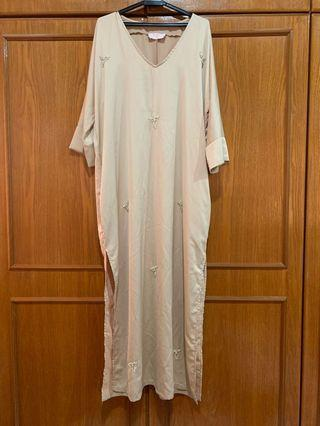 Azura Azwa Long Tunic