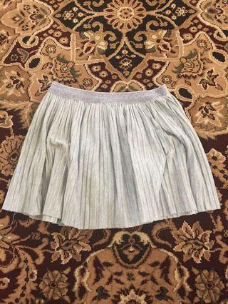 Osh Kosh Pleated Skirt