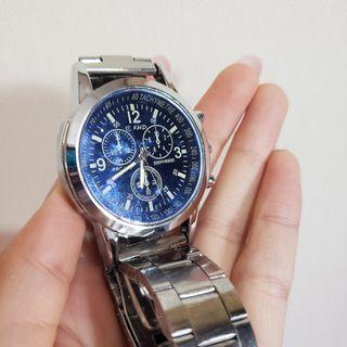 男裝手錶 Watch
