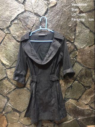Formal Dress Vesperine