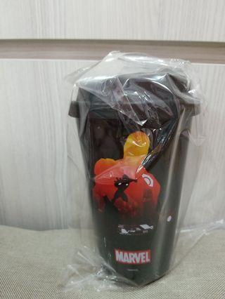 Marvel杯