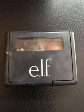 Elf Brow Palette