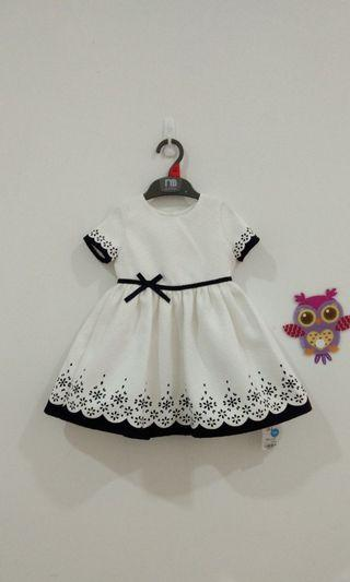 🆕1.5-2Y Mothercare Dress