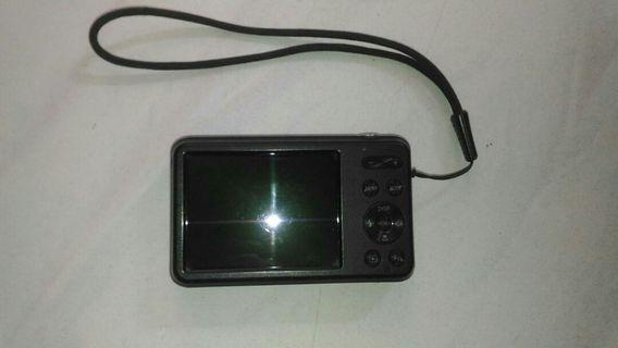Kamera Samsung ES95