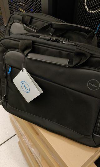 Dell公事包