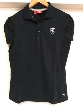 BNWT MENS PREMIUM COTTON RUGBY//POLO SHIRT SIZE XL ONLY £££ SLASHED
