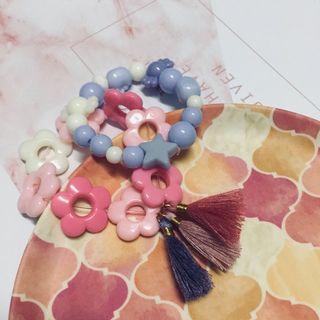 Handmade Bracelet for kid