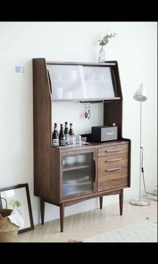 Taobao installation furniture Service