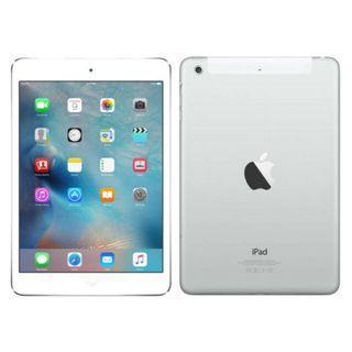 iPad Mini 2 32GB WiFi (Free Origami Smart Cover!!)
