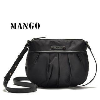 MNG mango sling bag