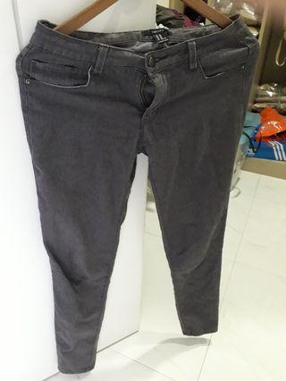 Jeans murah forever 21