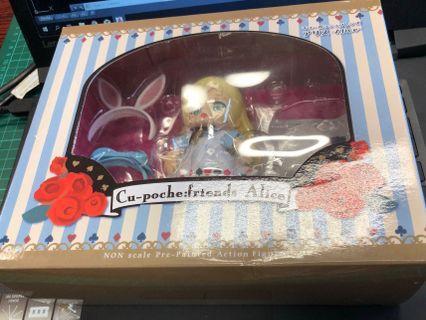 國産愛麗絲 平賣