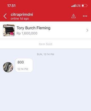 Cnk / tory / iphone / coach