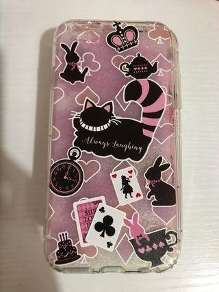 iPhone case6s