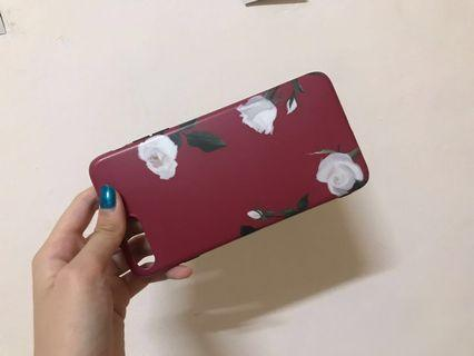 🚚 iphone 7plus手機殼蘋果