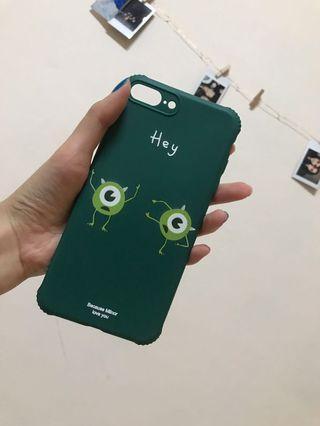 iphone7plus手機殼蘋果