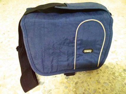 PRO1 Camera Bag