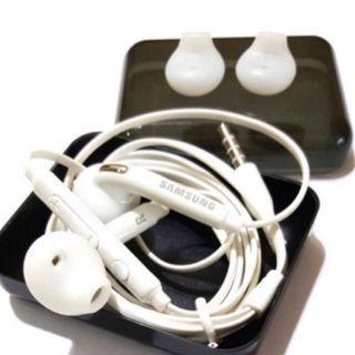 🚚 100% GENUINE Samsung EG920 Earpiece/headset
