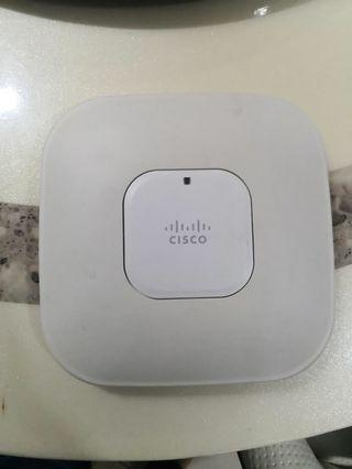 Cisco 1142 Ap