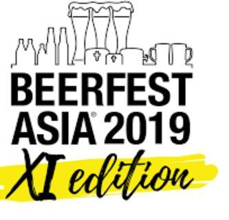 🚚 Beer Fest 2019