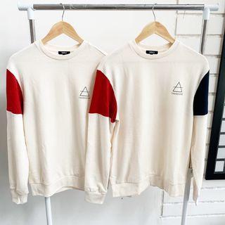 SPAO Sweatshirt
