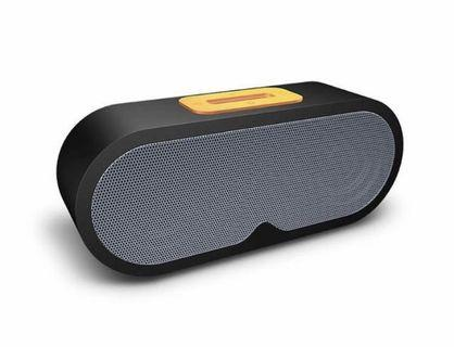 F1 Wireless Speaker
