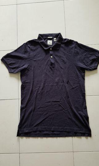 Dockers polo shirt