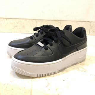 Nike Air Force 1 Sage Low for Women