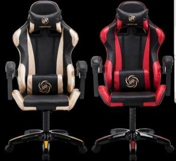 Gaming Chair #FathersDay35