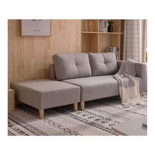 Sofa/ Sofa Set