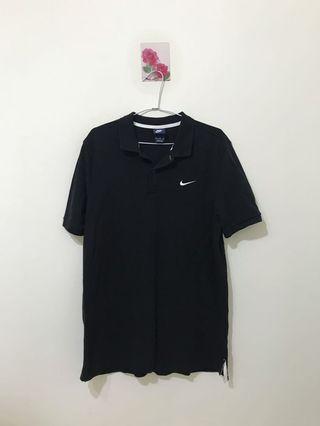 🚚 Nike 領衫